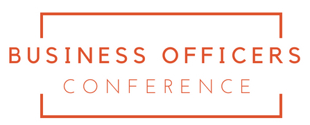 Business Officers Conference